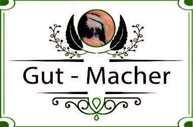 gut-macher.de